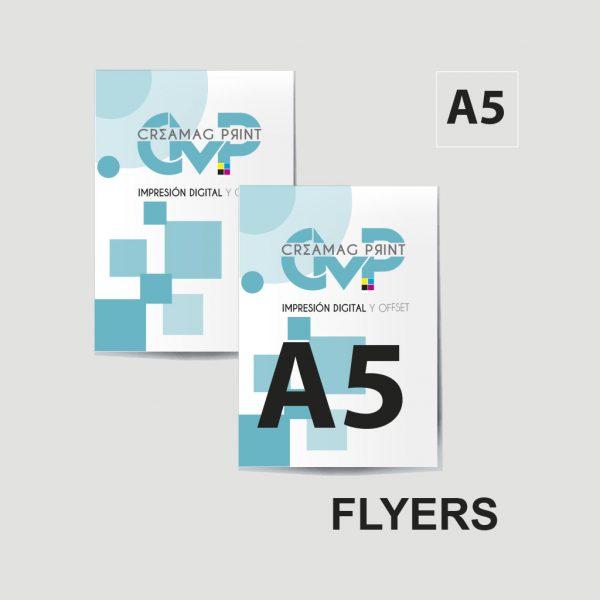 FLYER-A5