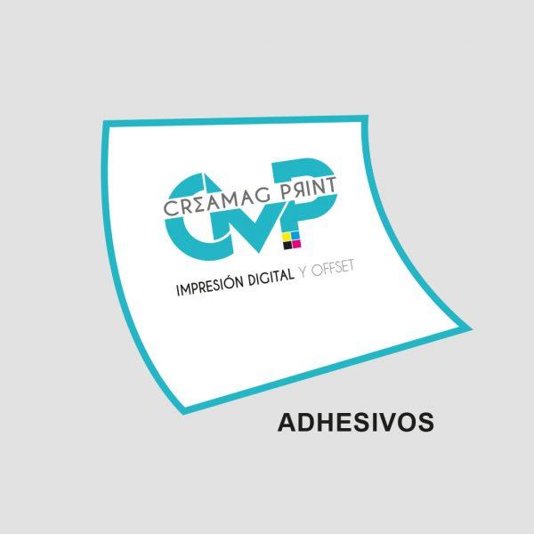 adhesivos-a4